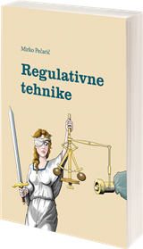 Regulativne tehnike